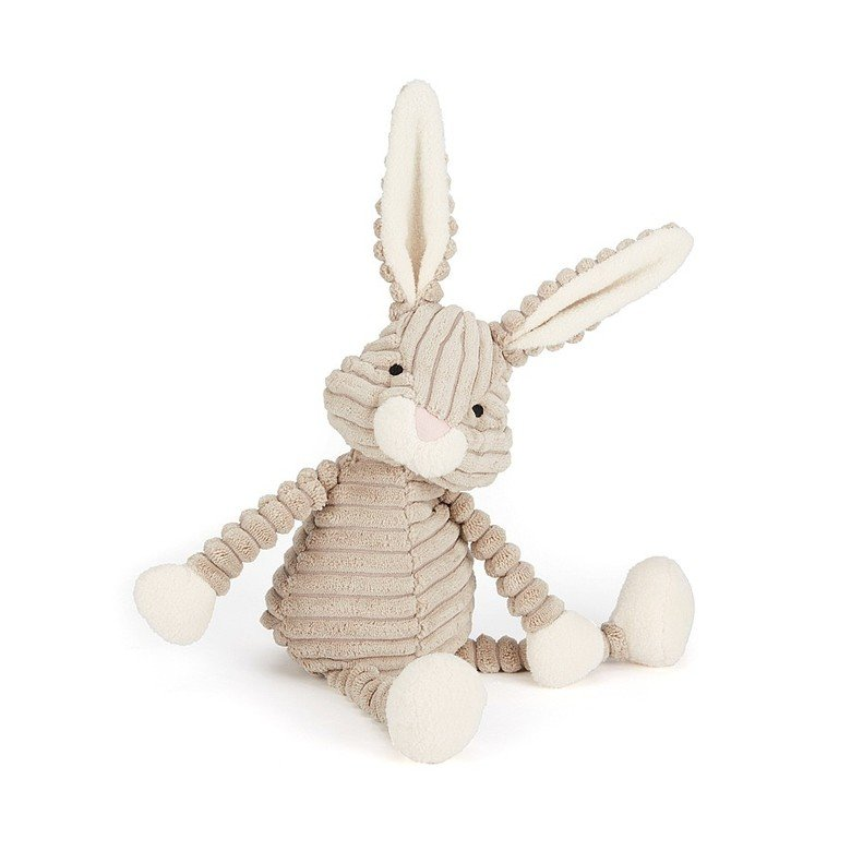 Cordy Roy Hare Baby Soft Toy