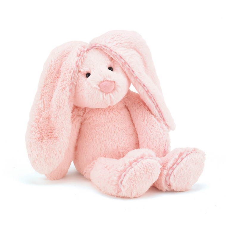 My First Bunny Soft Toy