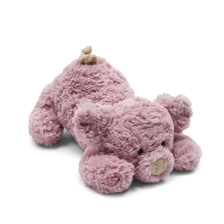 Tumblie Pudding Piglet Soft Toy