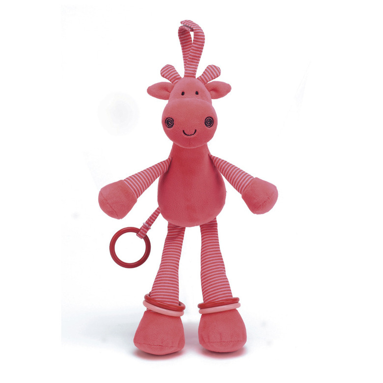 Toggle Giraffe Chime