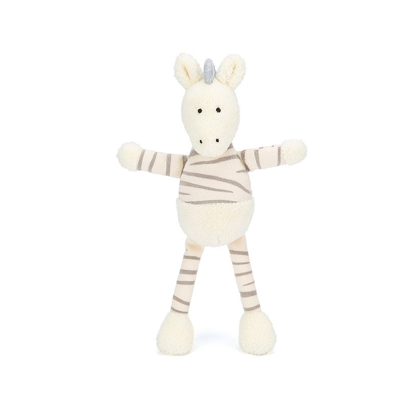 Tiggy Zebra Chime