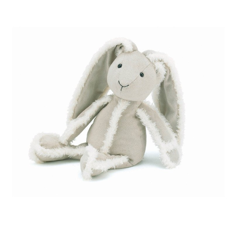 Uggy Bunny Soft Toy