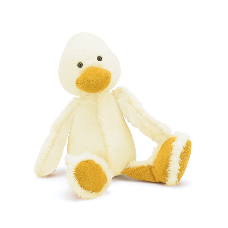 Uggy Duck Soft Toy