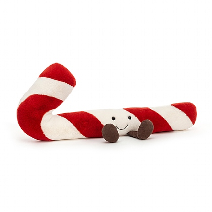 Amuseable Candy Cane