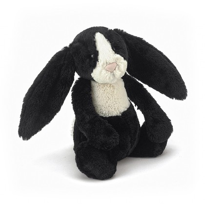 Bashful Dutch Bunny Soft Toy