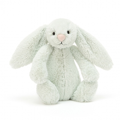 Bashful Seaspray Bunny