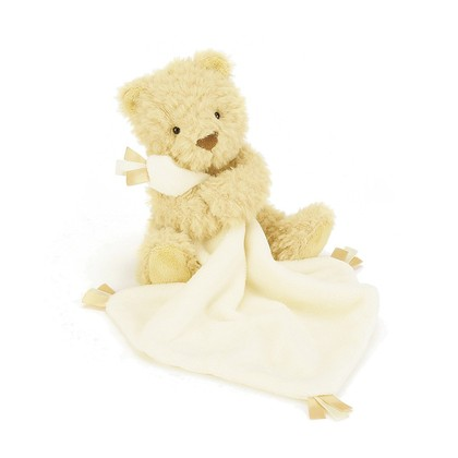 Bumble Bear Soother