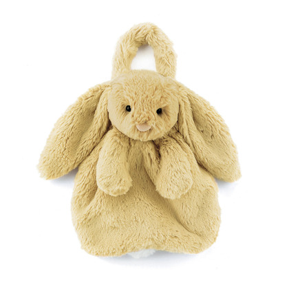 Bashful Honey Bunny Bag