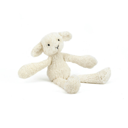 Chimboo Lamb Soft Toy