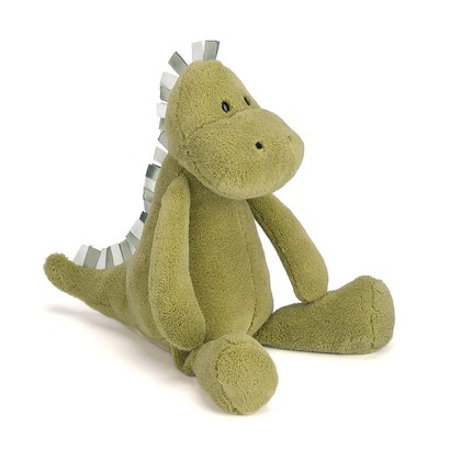 Chums Dinosaur Soft Toy