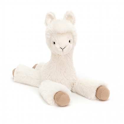 buy truffles highland cow  online at jellycat