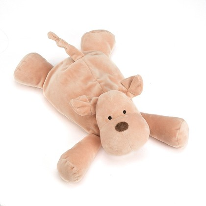 Dozydou Puppy Soft Toy