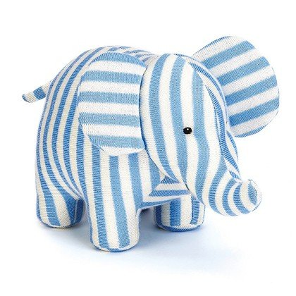 Elliott Elephant Chime
