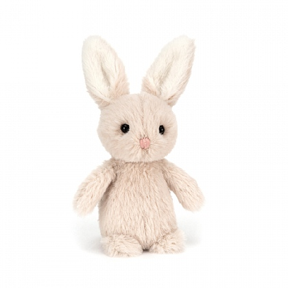001 fluffy oatmeal bunny online at jellycat com