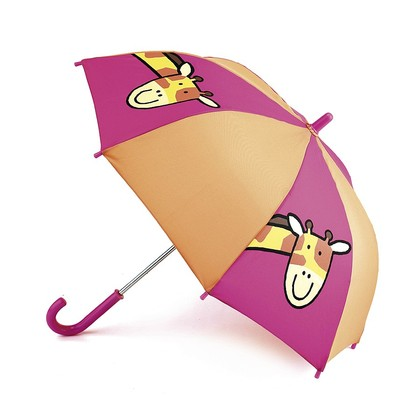 Giraffe Umbrella