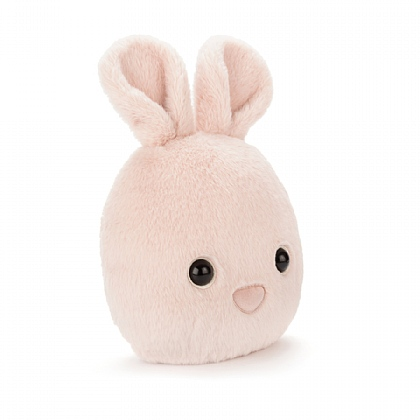 Kutie Pops Bunny Cushion