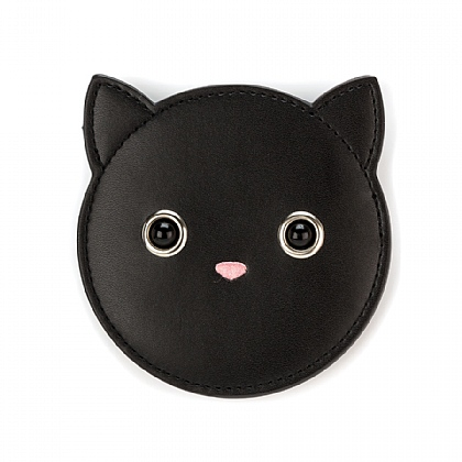 Kutie Pops Kitty Mirror