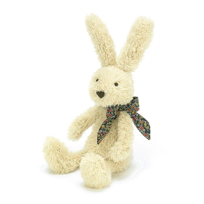 Lost & Found Friends Rufus Rabbit Soft Toy