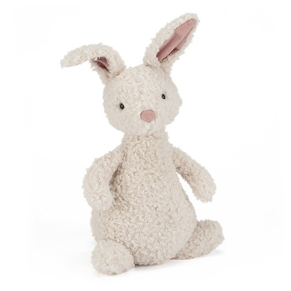 Lupin Rabbit Soft Toy