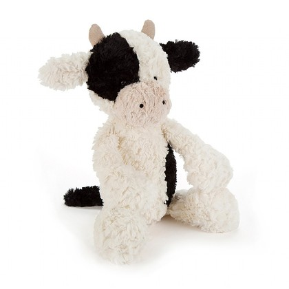 Mumble Calf Soft Toy