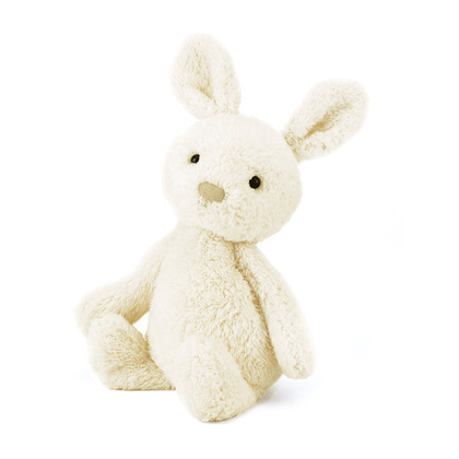 Nugget Bunny Soft Toy