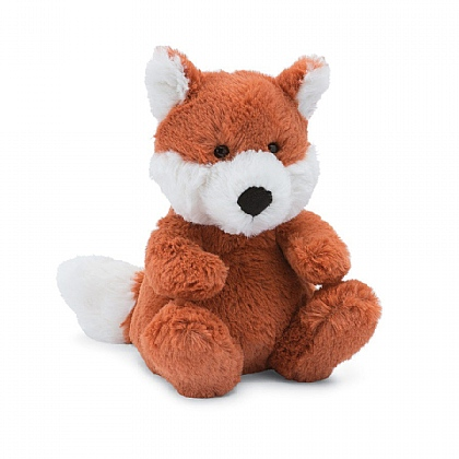 Poppet Fox Little