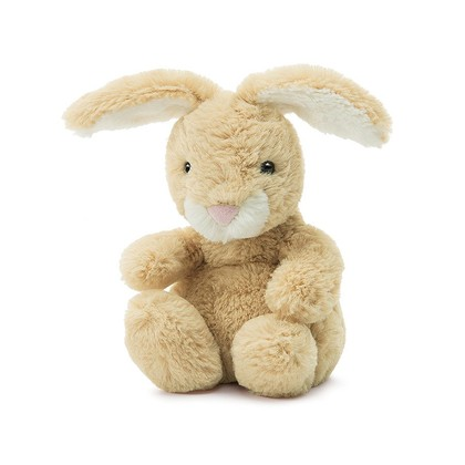 Poppet Rabbit Honey & Cream Little