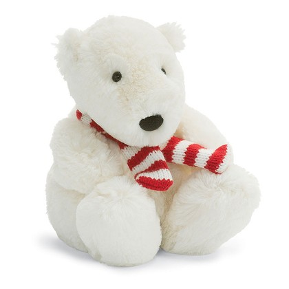 Poppet Polar Bear