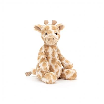 Giraffe Soft Toys Jellycat Com