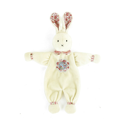 Rosebud Bunny Soother