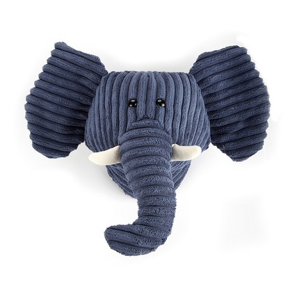 Cordy Roy Elephant Wall Decor