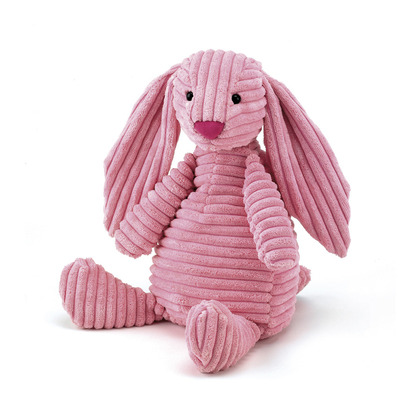 Cordy Roy Bunny Soft Toy