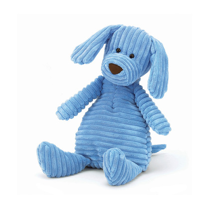 Cordy Roy Dog Soft Toy