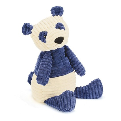 Cordy Roy Panda Soft Toy