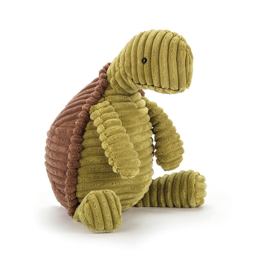 Browse Cordy Roy Fox Online At Jellycat Com