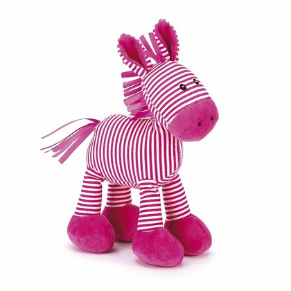 Skiddle Pony Rattle