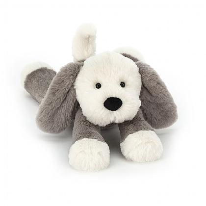 Dog Puppy Soft Toys Jellycat Com