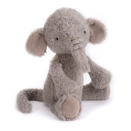 Smudge Elephant Soft Toy