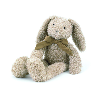 Shushky Bunny Soft Toy