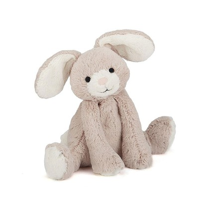 Soppy Bunny Soft Toy