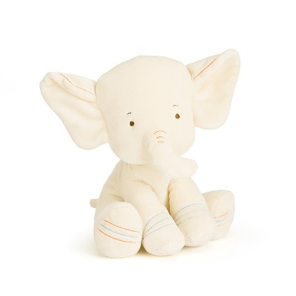 Stitchy Elly Soft Toy