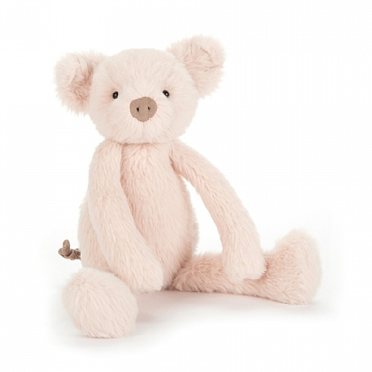 Sweetie Piglet Soft Toy