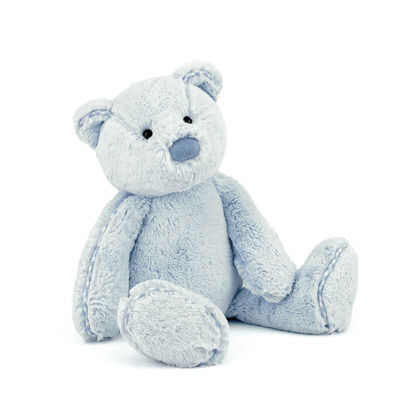 My First Bear Soft Toy