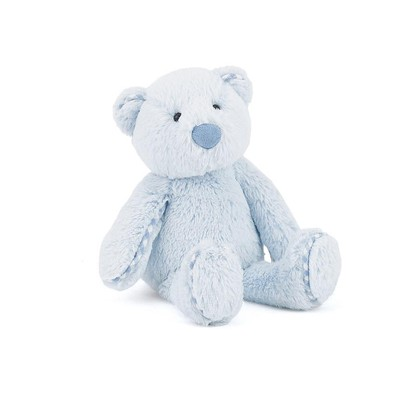 My First Baby Bear Soft Toy