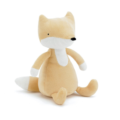 Thumble Fox Rattle