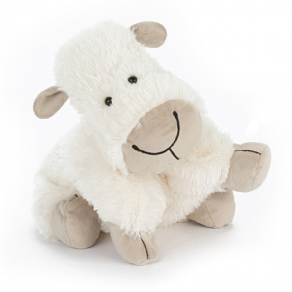 Truffles Sheep Soft Toy