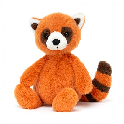 Whispit Red Panda