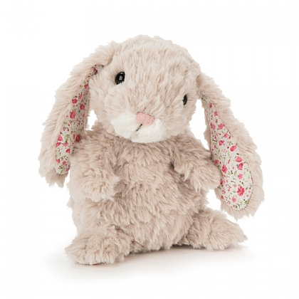 Buy Casper Cat Online At Jellycat Com