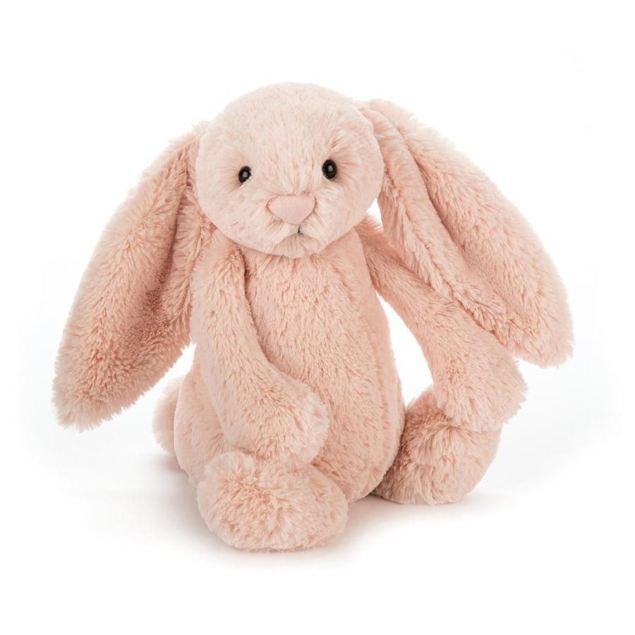 Buy Bashful Beige Bunny Online At Jellycat Com
