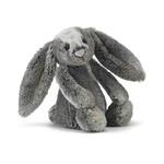 Bashful cottontail bunny bas3cn